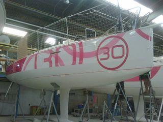 First30_au_chantier