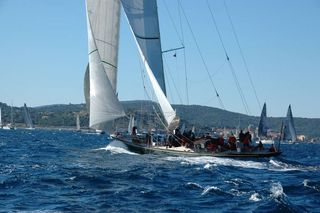 27Sept_voiles