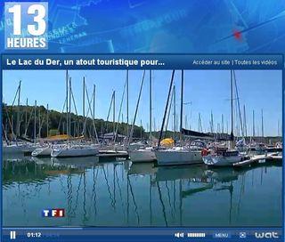 TF1_YCDer01