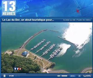 TF1_YCDer